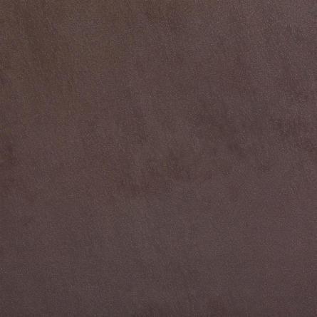 Dlažba imitace kamene SANDSTONE PLUS, 45 x 45 cm, Hnědá - DAK44274