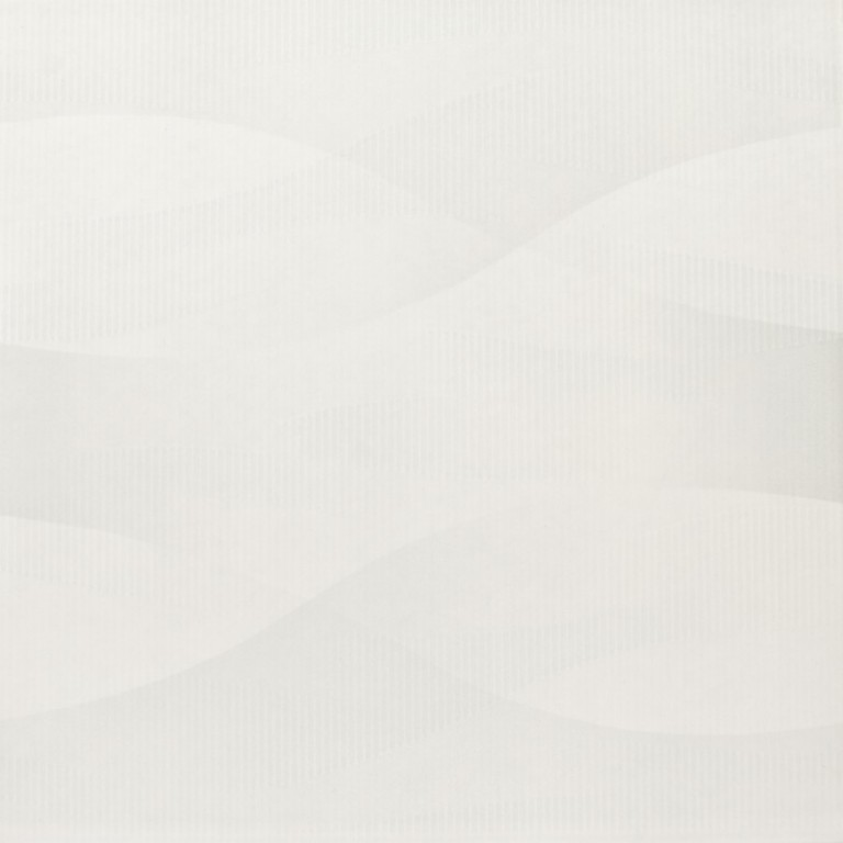 Koupelnová dlažba GEMMA White 30 x 30 cm