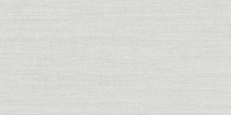 Světlý obklad DENIM Sand 25 x 50 cm
