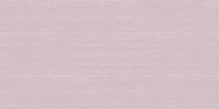 Obklad v imitaci kamene HABITAT ROSA, růžová, 25 x 50 cm