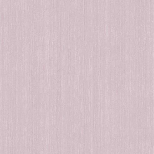 Interiérová dlažba HABITAT ROSA, růžová, 33x33 cm