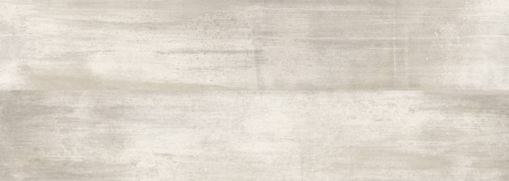 Interiérový obklad imitace kamene PERSONALITY Beige 25 x 70 cm