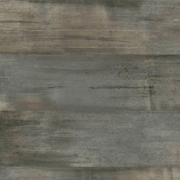 Interiérová dlažba PERSONALITY Acero 41 x 41 cm