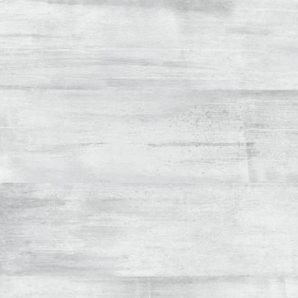 Interiérová dlažba PERSONALITY Gris 41 x 41 cm