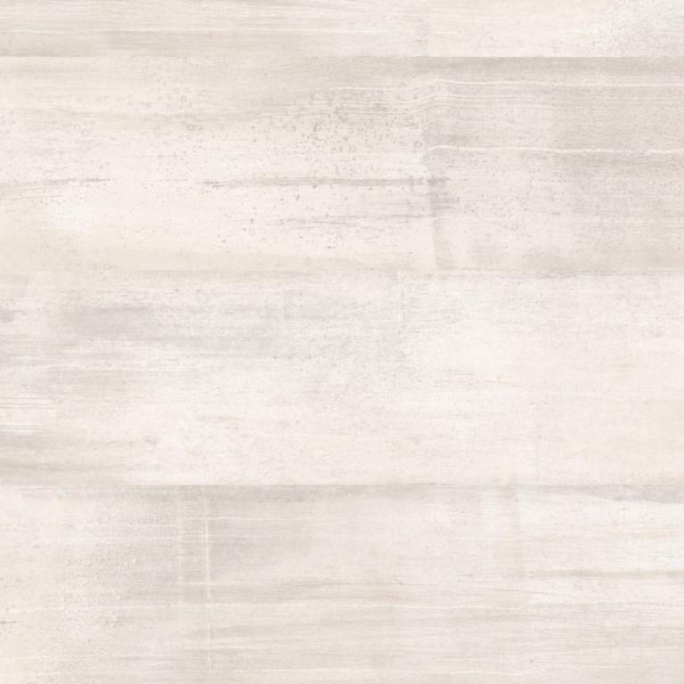 Interiérová dlažba PERSONALITY Beige 41 x 41 cm