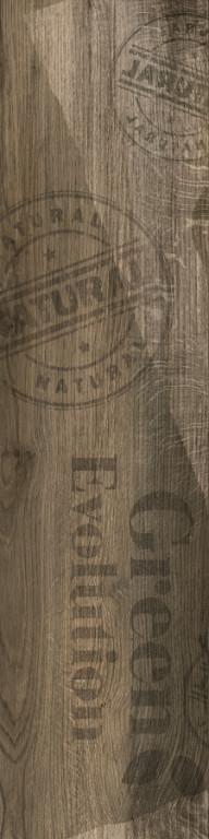 Mrazuvzdorná dlažba imitace dřeva NATURA Selva 20 x 80 cm