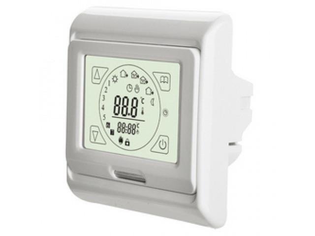 Digitální termostat EKOHEAT Prestige
