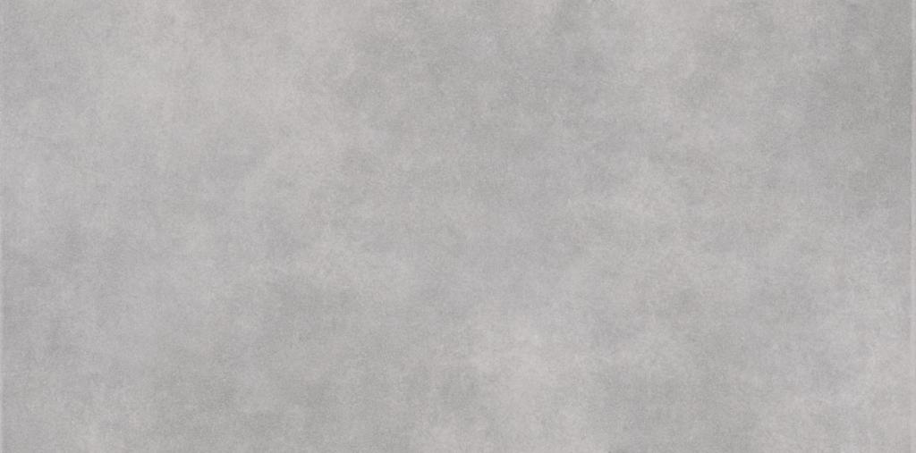 Dlažba imitace betonu ESSENCIA, 30 x 60 cm, světle šedá - DAKSE341- kalibrovaná