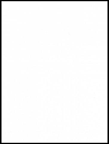 Interiérový obklad IVANA Bílý 25 x 33 cm