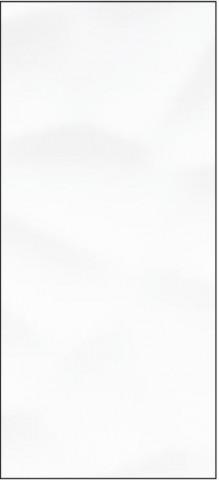 Obklad CONCEPT, 30 x 90 cm, Bílá - WR2V5104