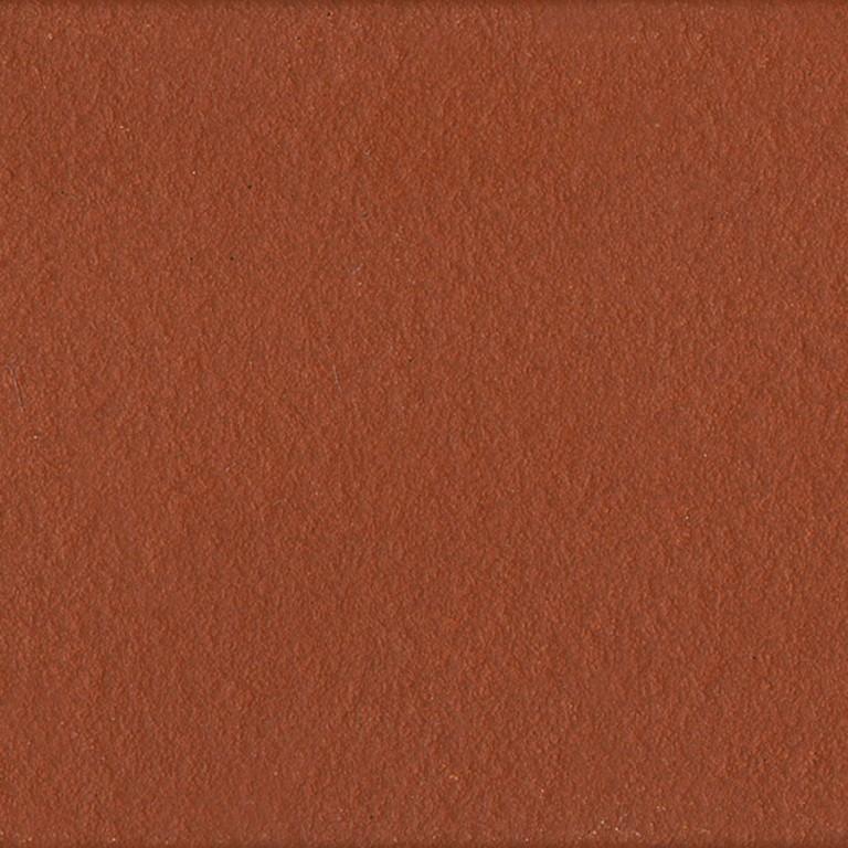 Neglazovaná mrazuvzdorná dlažba KERAPLATTE Terra 215/1610 Patrizierrot