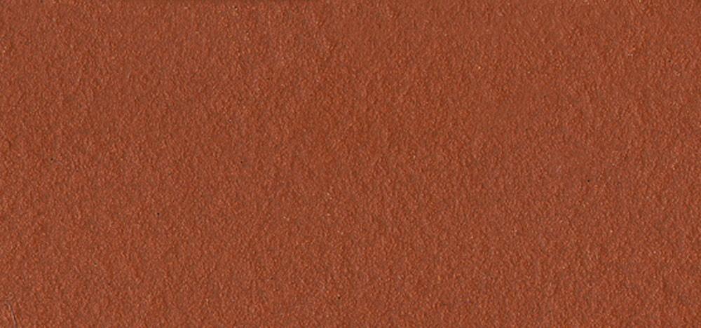 Neglazovaná mrazuvzdorná dlažba KERAPLATTE Terra 215/1100