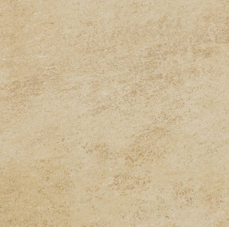 Glazovaná mrazuvzdorná dlažba KERAPLATTE Asar 635/8031 Gari