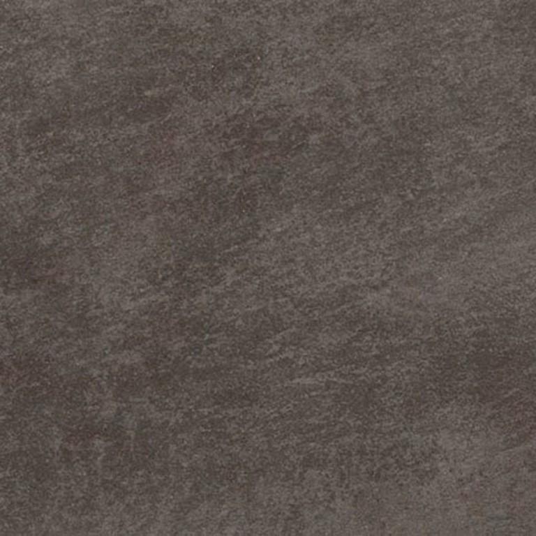 Glazovaná mrazuvzdorná dlažba KERAPLATTE Asar 645/8031 Giru