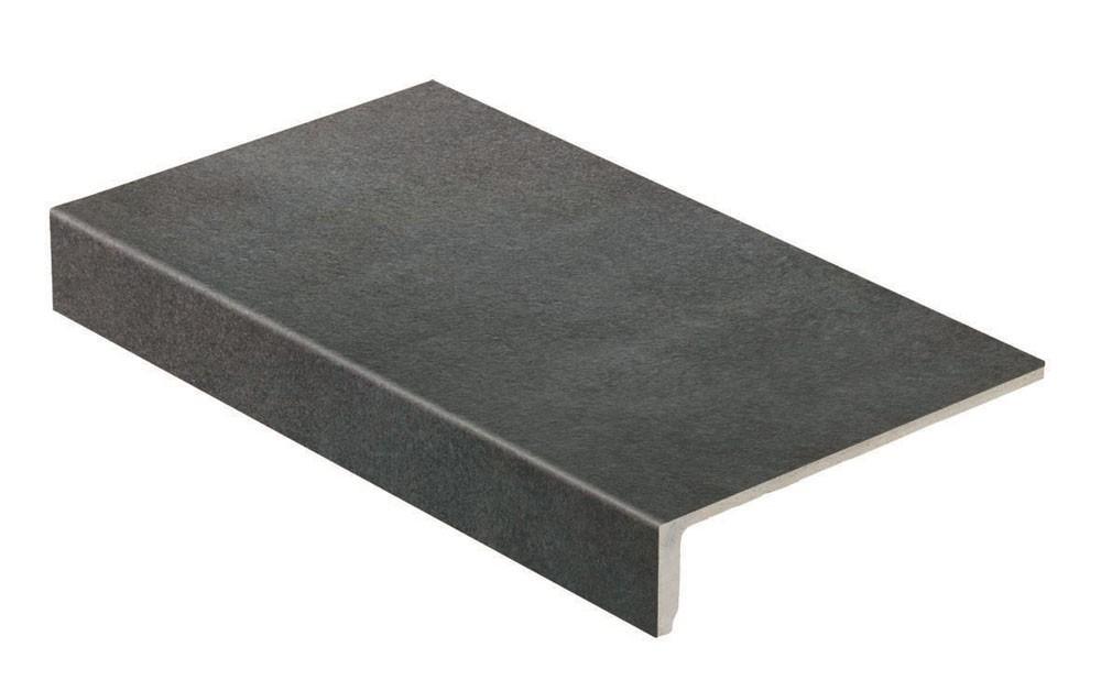 Glazovaná mrazuvzdorná dlažba KERAPLATTE Asar 645/4817