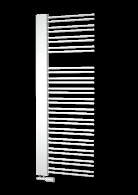 Koupelnový radiátor SWINGO