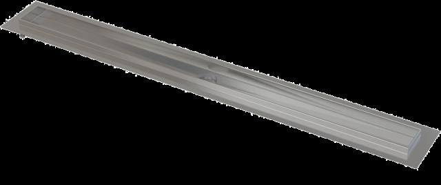 Podlahový žlab APZ13 Modular 75/85/95