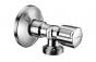 Pračkový připojovací ventil SCHELL COMFORT