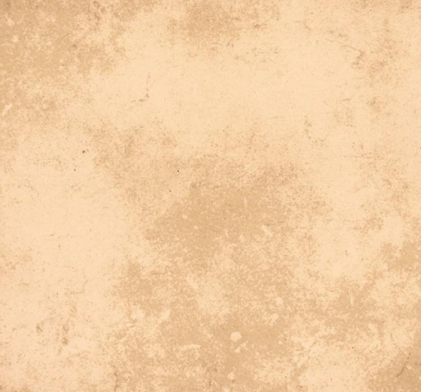 Glazovaná mrazuvzdorná dlažba KERAPLATTE Cavar 541/8030 Facello