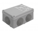 Napájecí zdroj 24V DC pro max. 5 ks splachovačů