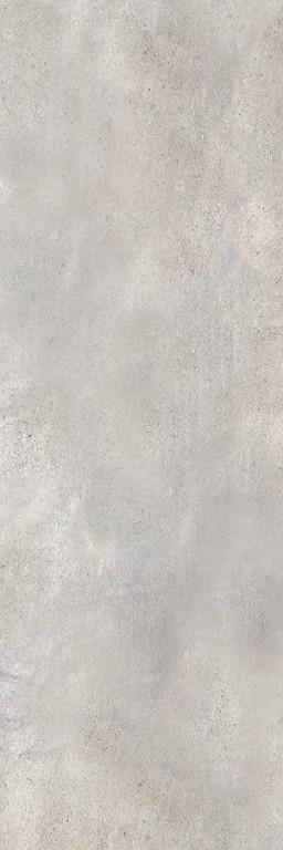 Obklad imitující lesklou stěrku HILTON GREY 25 x 75