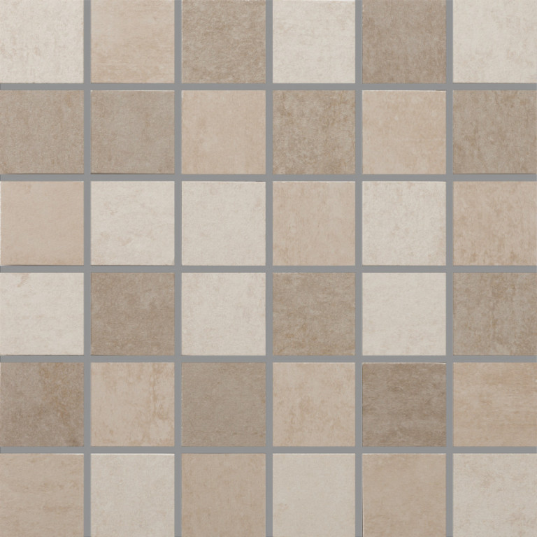 Mozaika NORWICH Crema 30 x 30 cm