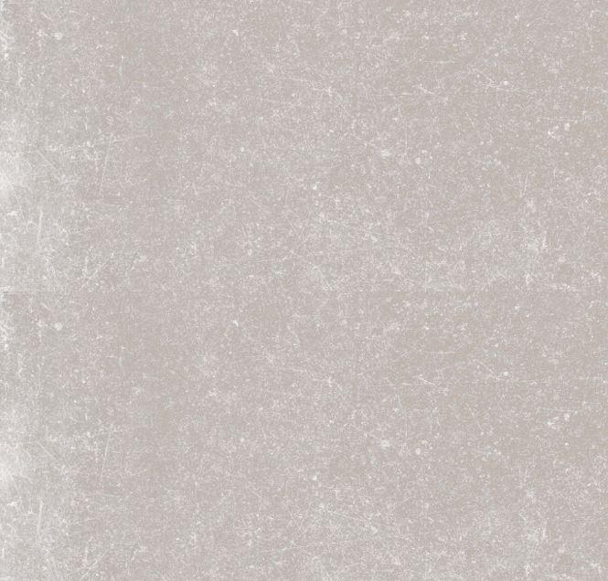 Kalibrované obklady a dlažby v odstínu světle šedé GENT ASH