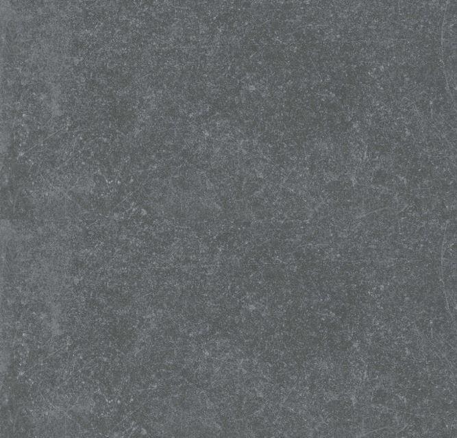 Kalibrované obklady a dlažby v odstínu tmavě šedé GENT DARK