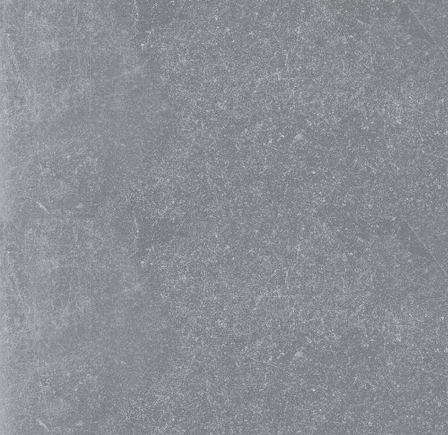 Kalibrované obklady a dlažby v odstínu šedé GENT BLUE