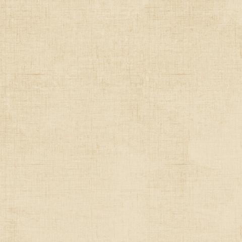Lesklá dlažba ROYAL GOLD 40 x 40 cm