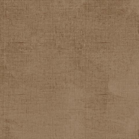 Lesklá dlažba ROYAL COOPER 40 x 40 cm