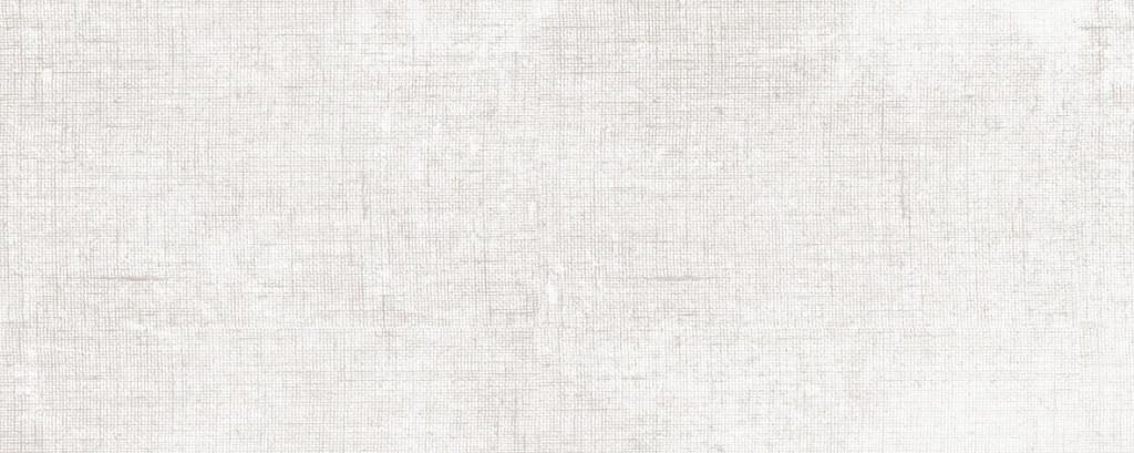 Lesklý obklad ROYAL SILVER 20 x 50 cm