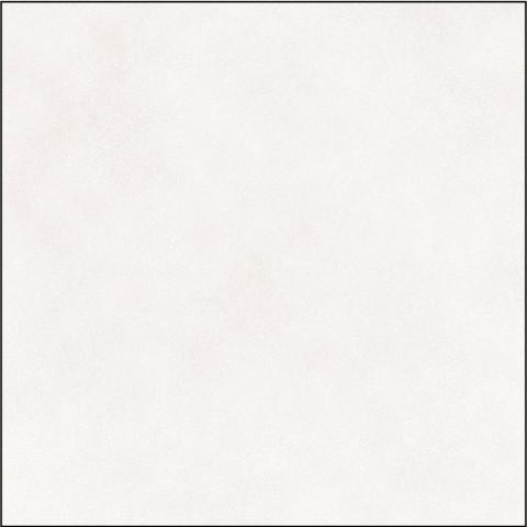 Tradiční bílý obklad MAIOLICA II. BLANCO 10 x 10 cm
