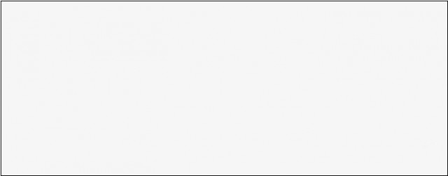 Nadčasový černý obklad ELEMENT BLANC 20 x 50 cm