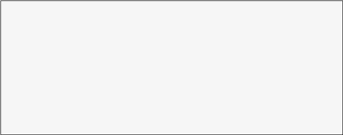 Nadčasový bílý obklad ELEMENT BLANC 20 x 50 cm