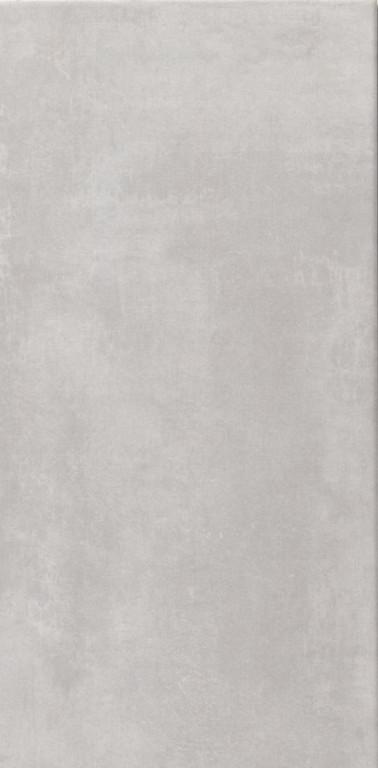 Obklad v imitaci beton SMART GRIS 25 x 50 cm