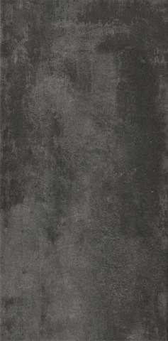 Obklad v imitaci beton SMART GRAFITO 25 x 50 cm