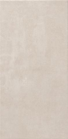Obklad v imitaci beton SMART BEIGE 25 x 50 cm