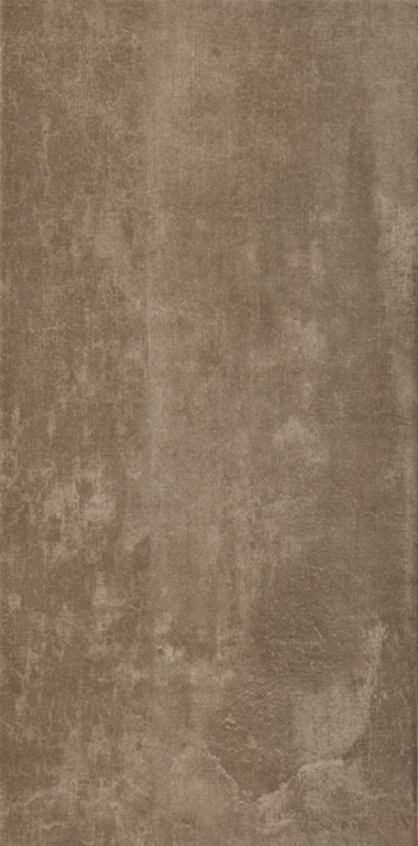 Obklad v imitaci beton SMART TAUPE 25 x 50 cm