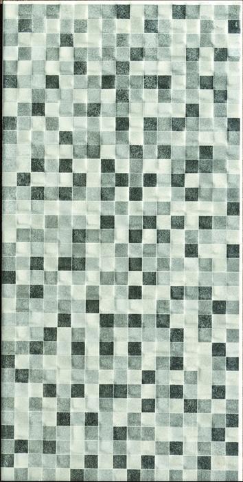 Mozaika NAXOS GRAFITO 25 x 50 cm