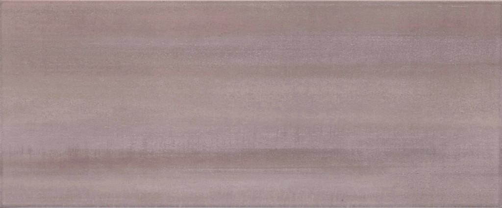 Hnědý interiérový obklad BLOSSOM 65 Brown, 25 x 60 cm