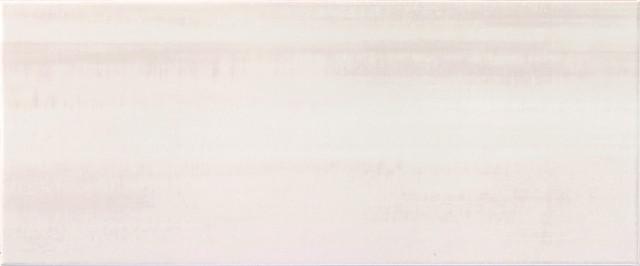 Béžový interiérový obklad LUCY 65 Beige, 25 x 60 cm