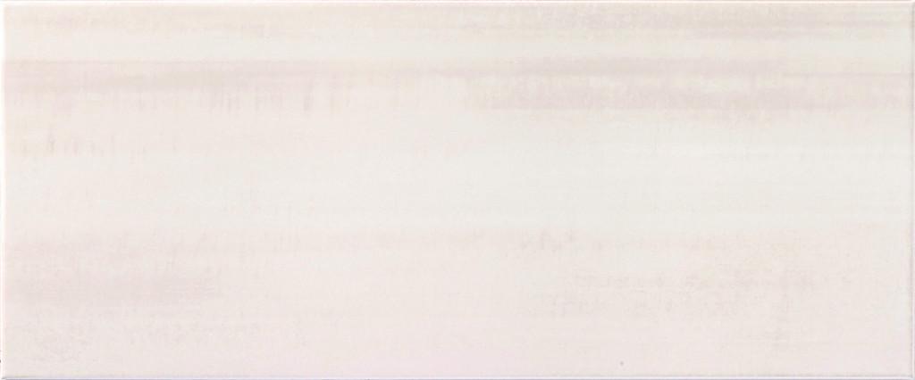 Béžový interiérový obklad BLOSSOM 65 Beige, 25 x 60 cm