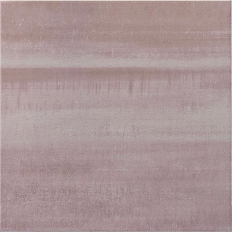 Hnědá interiérová dlažba BLOSSOM Brown, 33,3 x 33,3 cm
