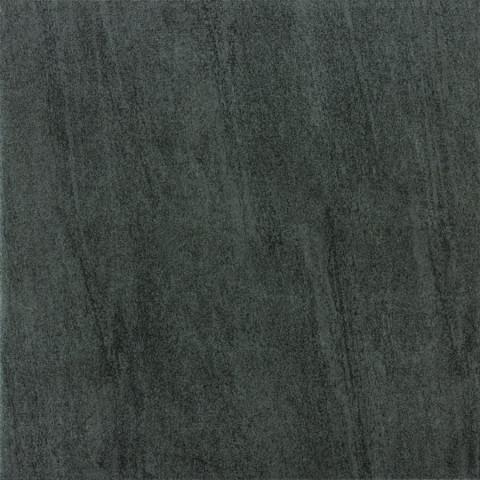 Černá dlažba MINERALS 30 x 30 cm