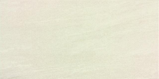 Béžový obklad MINERALS 20x40cm