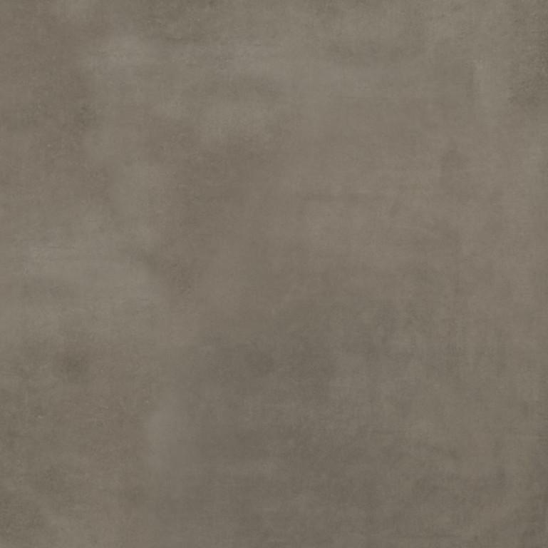 Velkoformátová dlažba TOWN Grey 60x60 cm