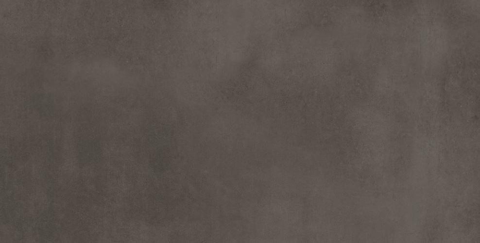 Velkoformátová dlažba TOWN Antracite 60x120 cm