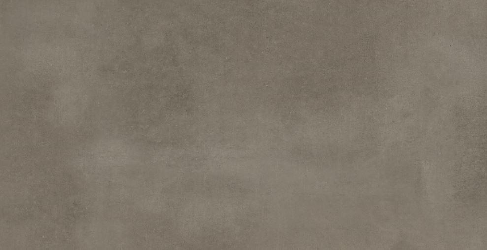 Multifunkční dlažba TOWN Grey 30x60 cm