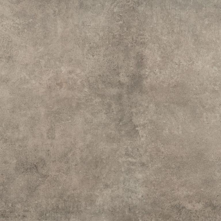 Dlažba v imitaci betonu GREY WIND Dark 60x60 cm rett.